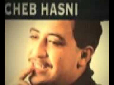 Cheb HaSsni - Ya GaLbi Testahel Lekwa