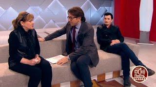 Бумеранг проклятий Илоны Новоселовой: что убило экстрасенса? Самые драматичные моменты