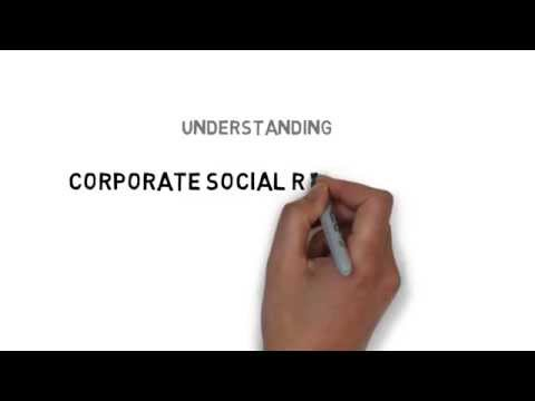 Corporate Social Responsibility (CSR) as under the Company's Act 2013