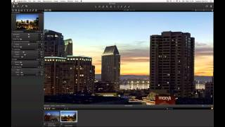 Noise Reduction in Capture One Pro 7 | Phase One