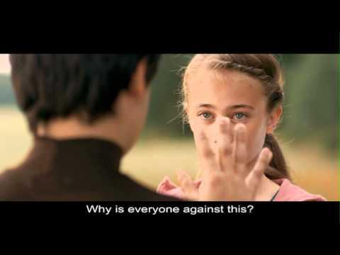 Klara - Official Trailer