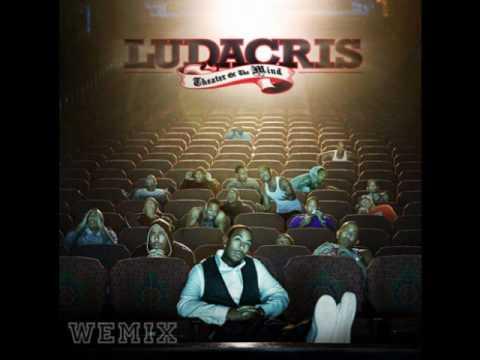 Ludacris ft. Lil' Wayne - Last of a Dying Breed (New Version w/ lyrics)