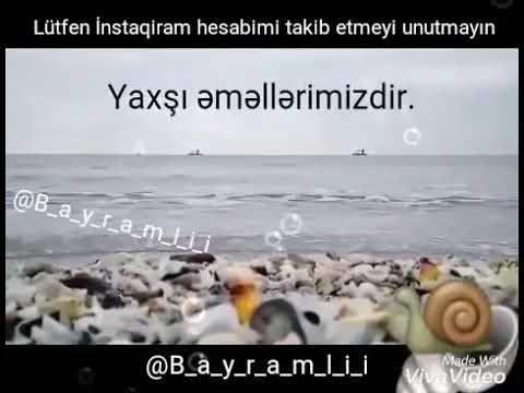 Yaxsiliq Bilmeyen Var Watsap Mp4 3gp Flv Mp3 Video Indir
