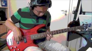 vuclip Foto Dalam Dompet (Bass Cover)