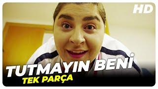 Tutmayın Beni  Türk Komedi Filmi Tek Parça (HD)