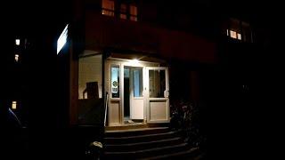 видео Про пивной бар в жилом доме | Разъясняем законодательство | Прокуратура Курской области