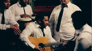 501 BAND | Cover Fiji & Laga Savea | th∆Clippe®s.