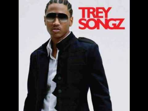 Trey Songz -I Need a Girl