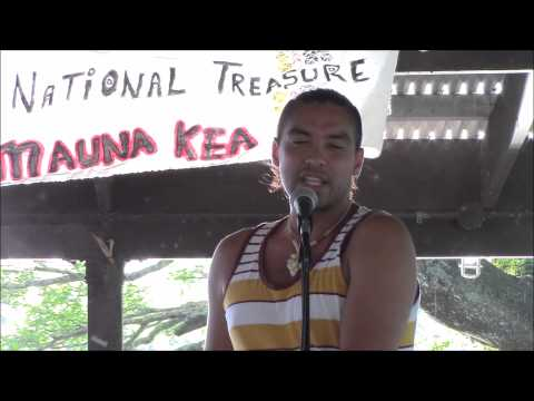 TMT Supreme Court update from Lanakila 8/28/15