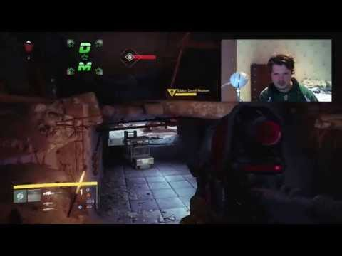 How to Defeat The Devils Lair lvl 28 Weekly Heroic Strike Solo