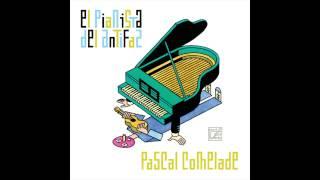 Pascal Comelade - El Pianista Del Antifaz
