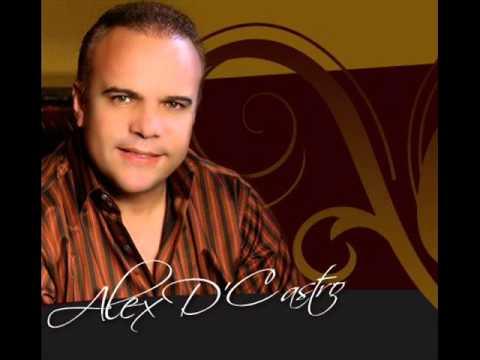 Solo   Alex de Castro