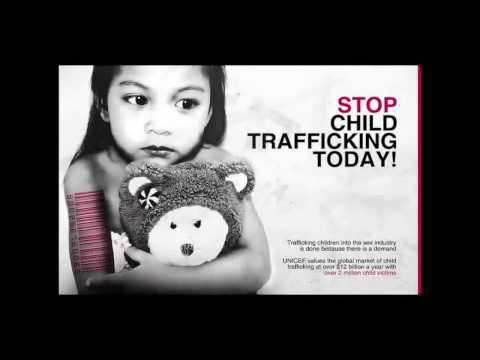"Larry Safari( All Night Long)Stop Women & Children Abuse""_Promoted by N I C C project"
