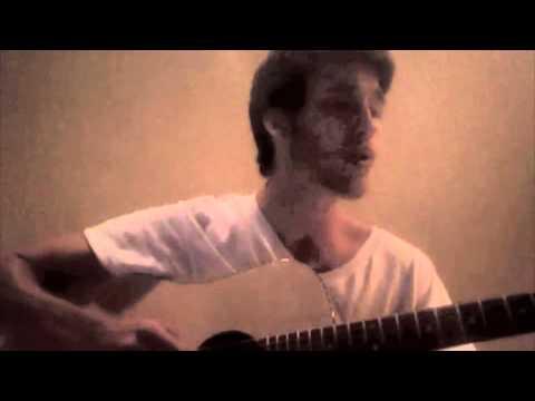 Patrick McMullen - Awake (acoustic demo)