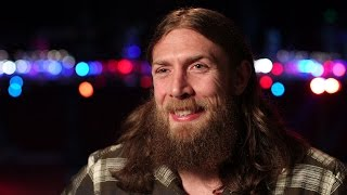 WWE Network Sneak Peek: Daniel Bryan: Just Say Yes! Yes! Yes!