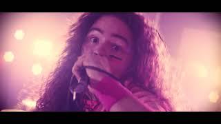 Still Searching - 7 Rings ft. Eddie Wellz of Dropout Kings (Punk Goes Pop)