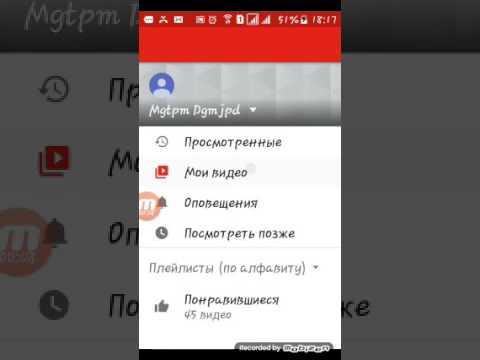 http://m.accuweather.com/ru/kz/astana/222343/daily-weather-forecast/222343?day=3