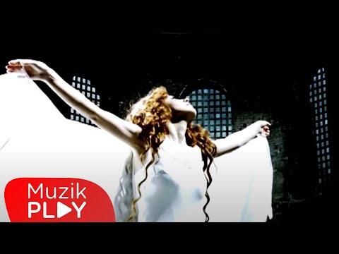 Meyra - Elveda (Official Video)