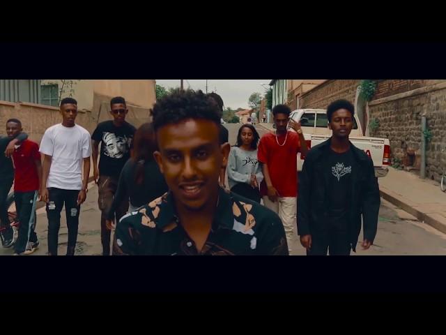 Yes Asmara 2019 Crew Track