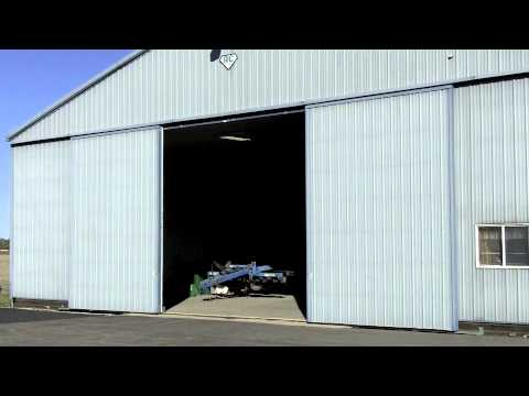 Open Amp Shut Case For Automatic Sliding Doors Youtube