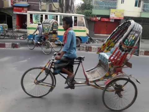 Live Bangladesh