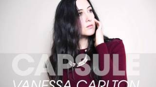 Capsule Podcast 94: Vanessa Carlton Interview