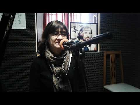 MoRoNaO - Teresita Igón En Radioteca.