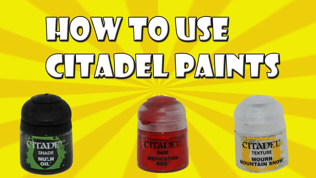 When Should You Use Paint Primer