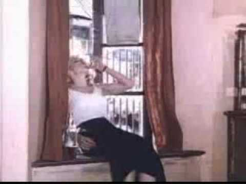 Shanghai Surprise trailer - Madonna
