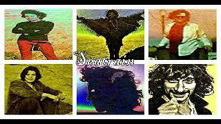 Seatrain = Seatrain 2 - 1970 - (Full Album)