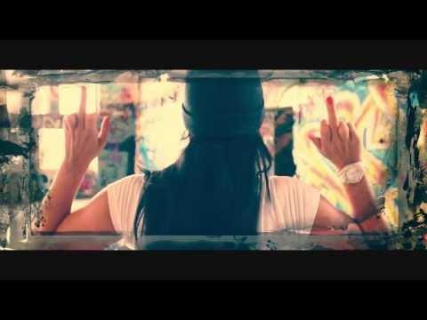 Lumaraa - L.U.M.A.R.A.A (Official Video) (2013)