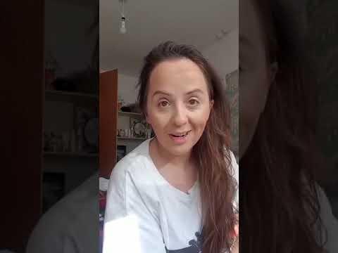 Luisa Omielan Live Stream - YouTube