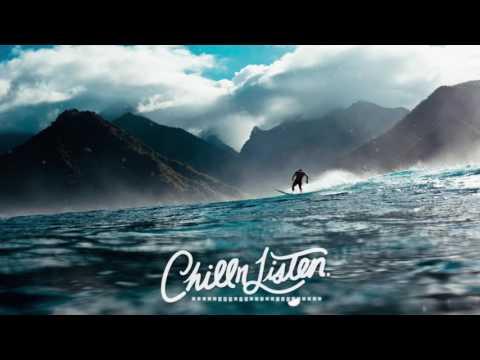 Emilio Paredes - Patience ft. Steezefield (Prod. Canis Major)