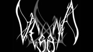 Vesania - Neurodeliri (bonus track)