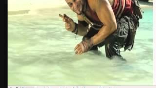 КИНО|Far Cry 3 В реальной жизни!!!