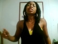 watch he video of Cherish Moments in time by Nichole Serene
