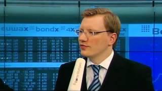 Übernahmegerüchte bei Lanxess: Greift Dow Chemical zu?
