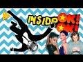 Inside Ok!ok!: Tio Responde! video