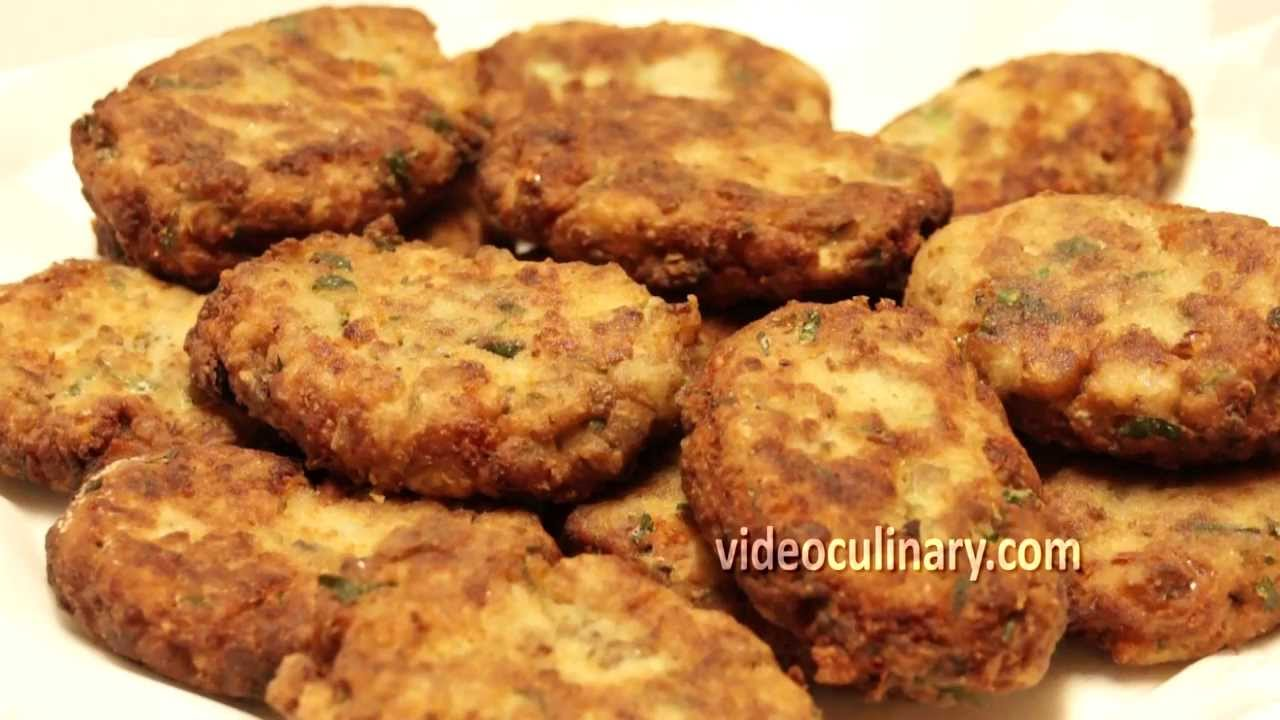 Italian eggplant patties recipe vegetarian by video culinary youtube forumfinder Image collections