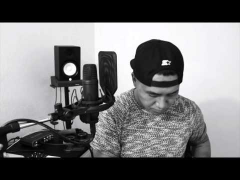 Trap Queen - Fetty Wap | JR Aquino LITmix