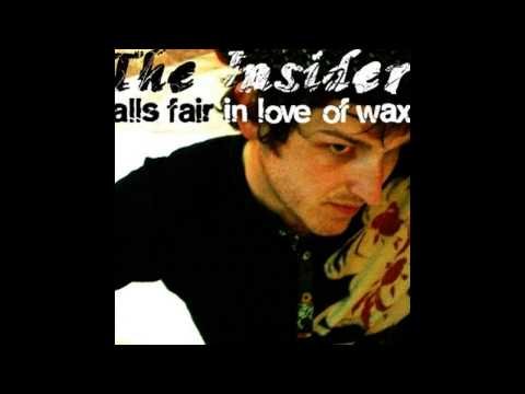 The Insider - One Fine Day