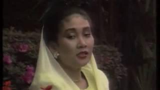 TONG LAMI LAMI - NINING MEIDA [Nining Meida Official] Sundanese Music