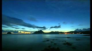 Sin Plomo - Nature Groove ( Original Mix )
