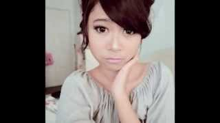 nur jannah alia you covered by mika ..wmv
