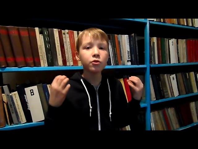 Изображение предпросмотра прочтения – ЯрославЗацепин читает произведение «Радуга (Как неожиданно иярко…)» Ф.И.Тютчева
