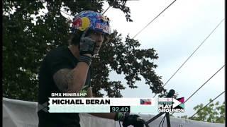 TelekomPlaygrounds10_HH_BMX_2ND_MichaelBeran