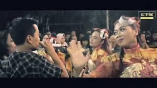 Rembulan (ipa hadi) jathilan version - kusdy feat Tary Verosha -  Turonggo Waskito Aji
