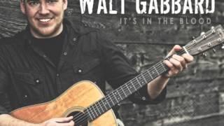 Walt Gabbard   Labrador