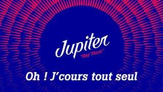 Jupiter - Oh! J