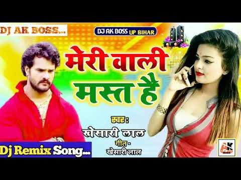 khesari-lal-ke-gana-2019-new-bhojpuri-dj-song-2019---superhit-bhojpuri---djremix-2020--